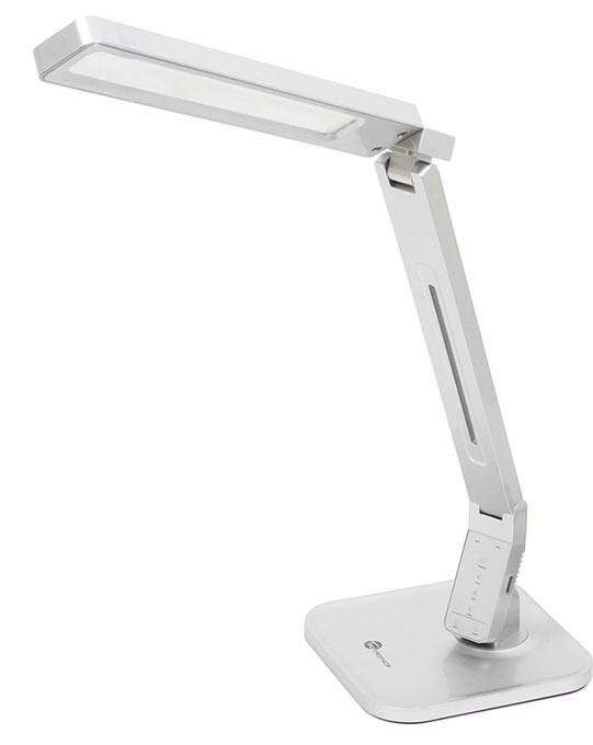 Taotronics Tt Dl07 Dimmable Rotatable Led Desk Lamp