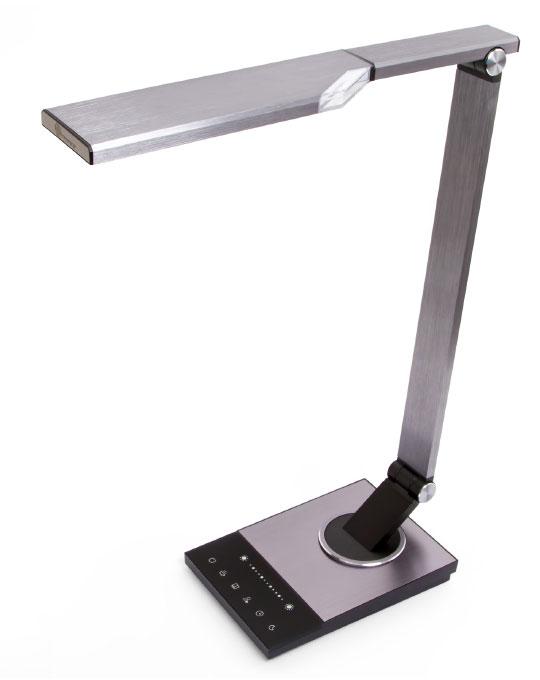 Desk TaoTronics DL16 LampTaoTronics LED TT Y67ygbf